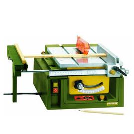 桌上型圓鋸機