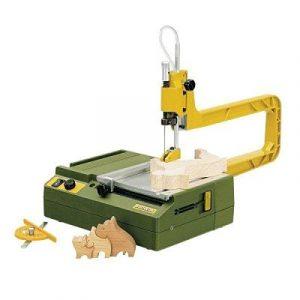 桌上型線鋸機