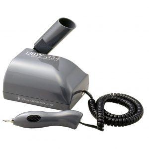 超音波切割機