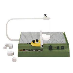電熱絲切割機