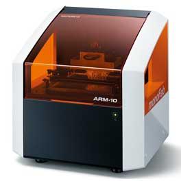 3D印表機-ARM-10