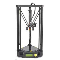 3D印表機kingssel1830