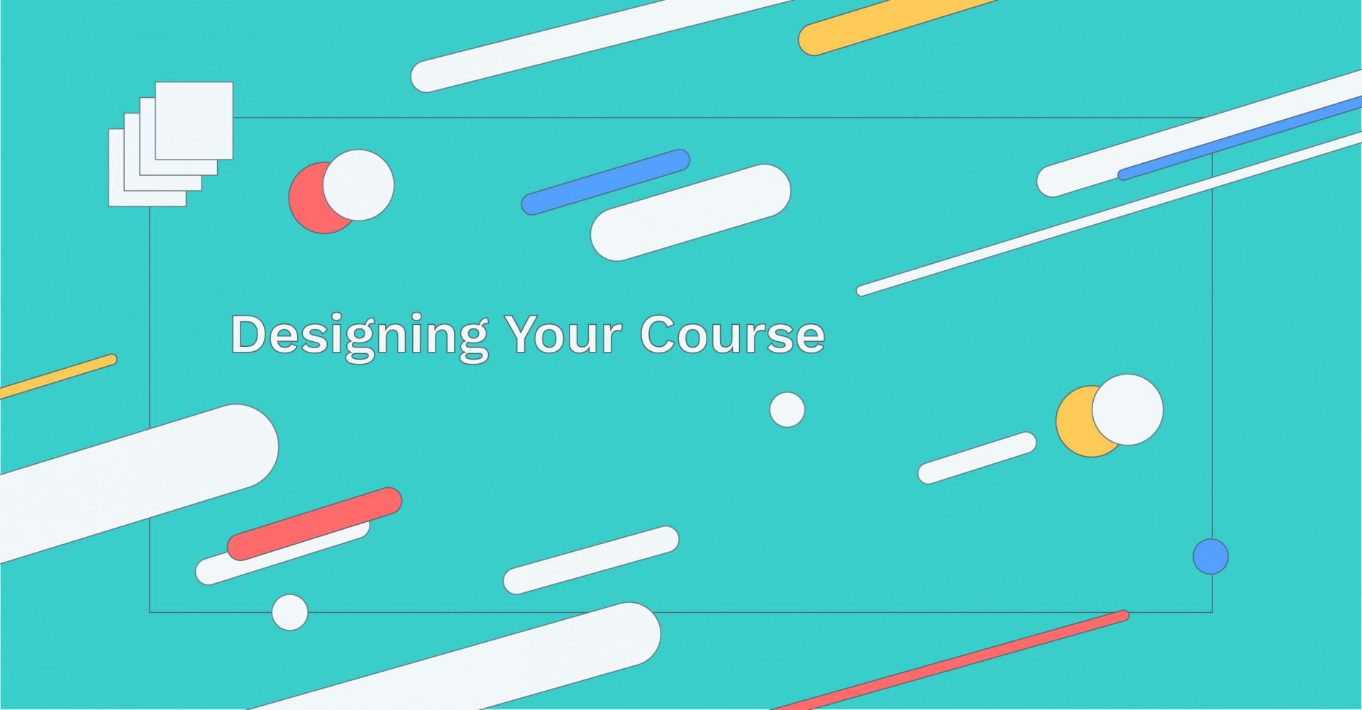 「自主學習課程」即日起開始申請